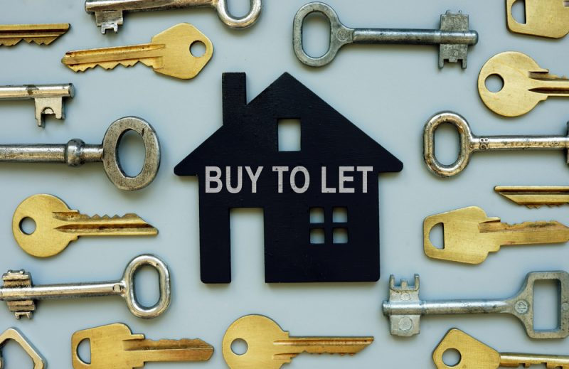 Is Property Still A Safe Bet For Short, Medium - And Long-Term Investment? Are People Still Investing? And Why?