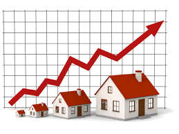 What Is Happening To Hammersmith House Prices In Autumn 2021?